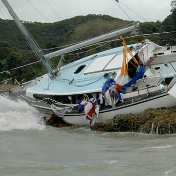 Leisure Craft Insurance