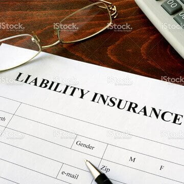 Management Liability Insurance Melbourne